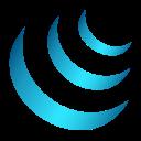【jQuery】Flexsliderのパラメータ設定