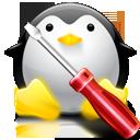 【Git】SourceTreeでコミットが出来なくて困った話