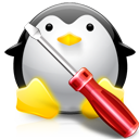 【Python】Version2.7.8を入れてpip入れてScrapy入れた CentOS6.5