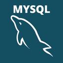 【MySQL】select構文
