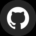 【git】id_rsa.pubを登録してgithubからcloneする方法 mac