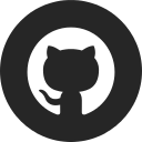 【Git】バージョン管理入門