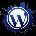 【WordPress】管理画面にアクセスできなくなったとき