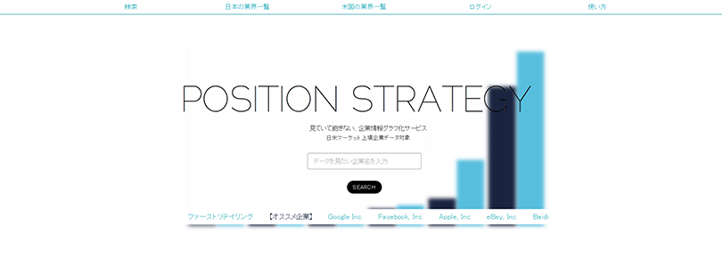 PositionStrategy