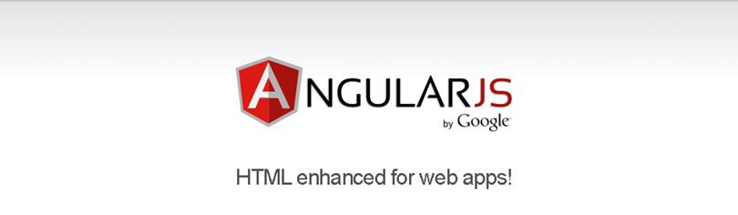 angularjs_smp