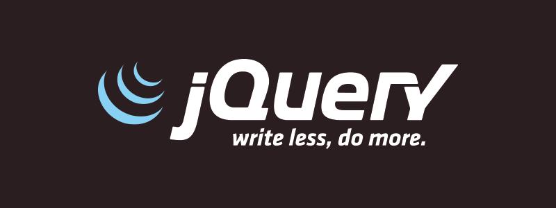 今日から役立つjQueryの小技!クリックされた奴をどうにかする方法