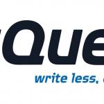 【jQuery】プログラム動かない時に確認すること