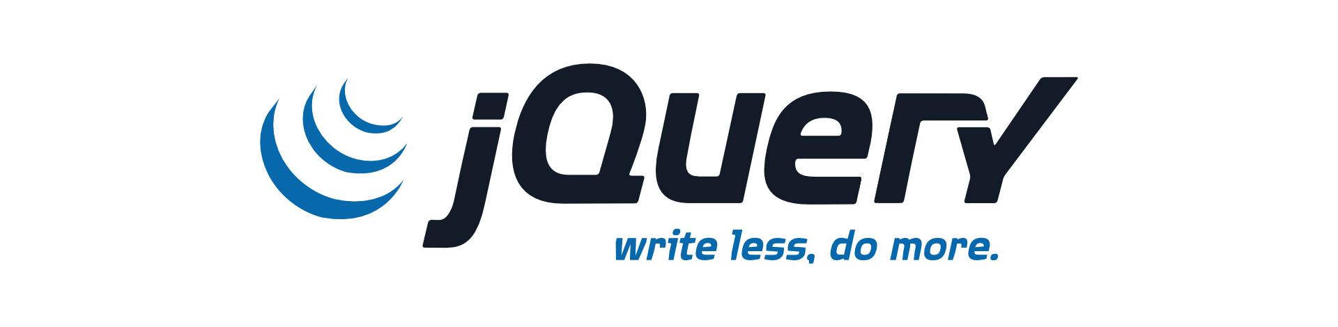 【jQuery】同一クラスを別々に処理させる為に個人的に覚えておきたいこと