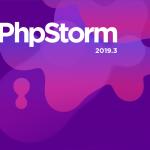 phpstorm+docker-composeでphpunitを使う(Windows向け)