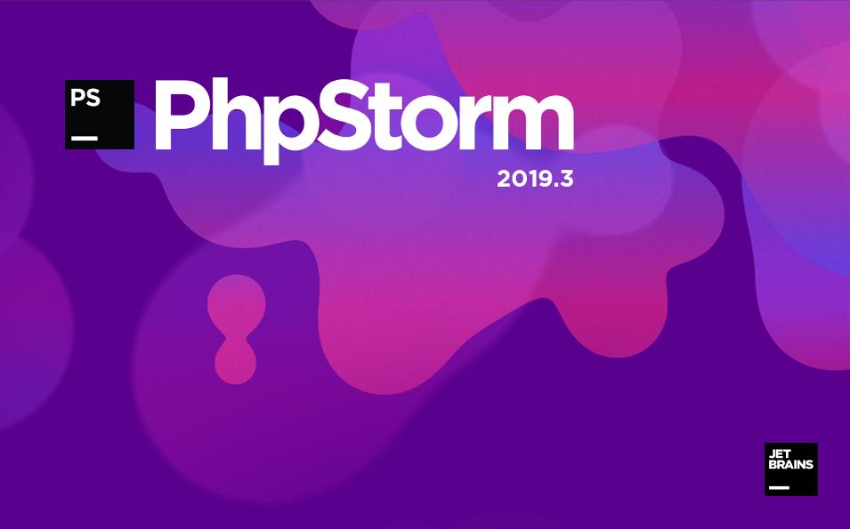 phpstormでscssを任意のフォルダに出力する方法(Windows)