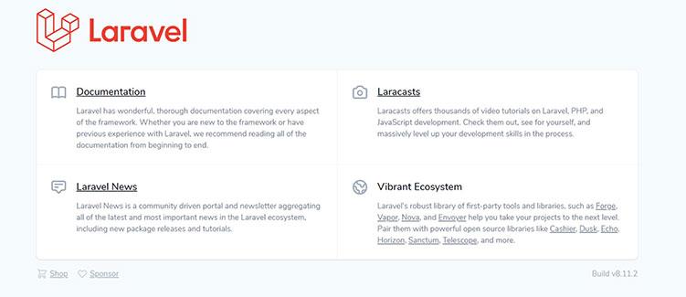LaravelのGETをリクエストクラスで受け取らない時でもバリデーションしたい